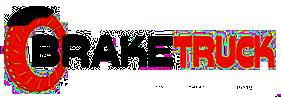 Braketruck